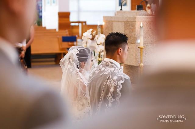 ACJanica&Levy-wedding-HL-HD-0163
