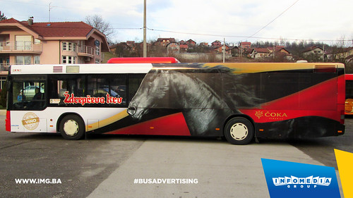 Info Media Group - Ždrepčeva krv, BUS Outdoor Advertising,  03-2015 (1)