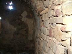 DSCF3180 (stavrosxstefanidis) Tags: greece monastery chios  moundonmonastery moundon