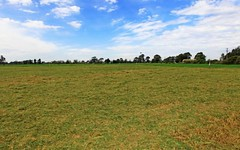 Lot 1 Greenwell Point Rd, Pyree NSW