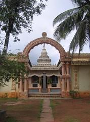 Hebbailu Someshwara Temple Photography By Chinmaya M (9)