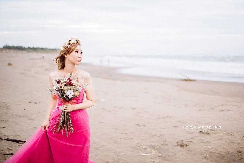 三重攝影棚,海邊,廚房教室,拍婚紗,婚紗側錄
