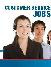 Jacksonville Temp Agencies in Jacksonville, FL (ExpressJacksonville) Tags: employment agency center temp work hiring recruitment recruiting agencies services staffing increase finances protect income earn extra money temporary job recruit centers
