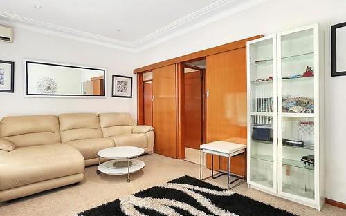 15/24 Albyn Street, Bexley NSW 2207