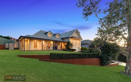 4 Bangaroo Avenue, Glenmore Park NSW