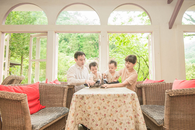 親子寫真,親子攝影,雙胞胎攝影,兒童親子寫真,雙胞胎親子攝影,雙胞胎親子,陽明山,陽明山攝影,家庭記錄,19號咖啡館,婚攝紅帽子,familyportraits,紅帽子工作室,Redcap-Studio-21