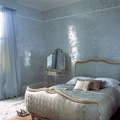 master-bedroom-pale-blue-happy-by-cool-chic-style-fashion (Cool Chic Style Fashion) Tags: happyweekend aesthetic fashion nature ocean paleblue paris photography quotes tile winter