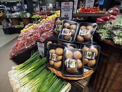 grønt2 (flemming.ladefoged) Tags: frugt grønt grøntsager vegetables