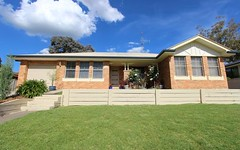 38 Kurumben Place, Bathurst NSW