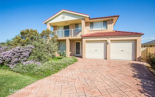 43 Banks Drive, Shell Cove NSW 2529
