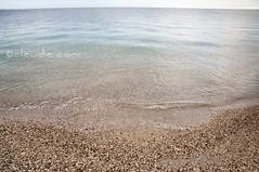 Work in progress (cocciula) Tags: mare sea sardegna sardinia golfodiorosei suportuesisine calasisine sisine ogliastra baunei supramontebaunei colori nuvolo contrasti silenzi mareggiata inverno maredinverno trekking passillara selvaggioblu
