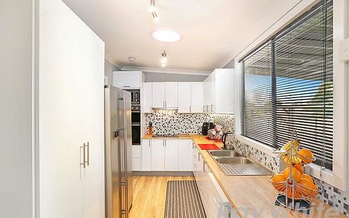 90 Brennon Road, Gorokan NSW 2263