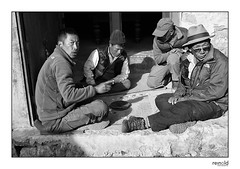Gattaa (michael.reinold) Tags: nepal khumbu namchebazar
