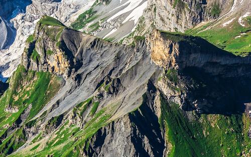 Horen (2444 m)