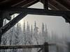 Cabin Window (Dru!) Tags: