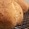 Sexy fresh bread (Lú_) Tags: bread project365 project3652017 3365 androidography lightroommobile