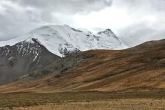 aR_TIBET_50 (Arnaud Rossocelo) Tags: tibet tibetan monk lhassa dalai lama potala stupa monastery temple buddha buddhism statue shigatse lake namtso yamdrok everest