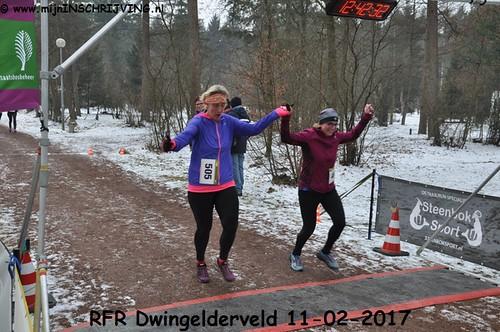RFR_Dwingelderveld_11_02_2017_0137