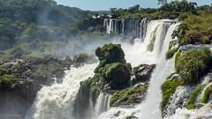 L1060536.jpg (gpparker) Tags: iguaçu waterfall brazil iguassufalls