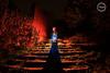 La Caperucita... (Antonio Makeda) Tags: caperucita fotografianocturna fotografia fotonocturna fantasia fantasma naturaleza noche nocturna nocturno noches nocturnidad natural nocturnas night noctografo nightphotography largaexposicion luces luz lightpainting lugares light larga longexposure exposicion estructura escenas expresion expresiones estrellas exterior escaleras abandono abandoned abandonada arte autor arquitectura arboles artistas la vall historias persona paisajes pintura paisaje painting personas piedras de cataluña retrato portrait postal cuento