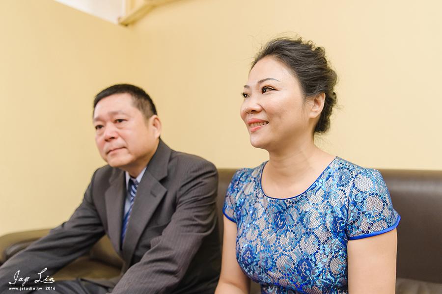 婚攝 土城囍都國際宴會餐廳 婚攝 婚禮紀實 台北婚攝 婚禮紀錄 迎娶 文定 JSTUDIO_0112