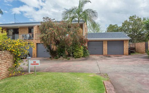 7/19-21 Green Street, Alstonville NSW 2477