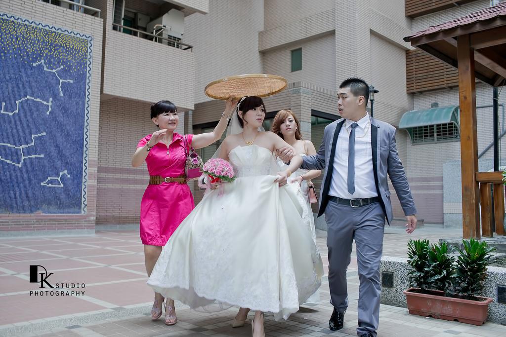 婚禮-0086.jpg