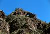 rocks_0621 (kurbeltreter20) Tags: adeje barrancodelinfierno schlucht wandern trekking hiking tenerife spain