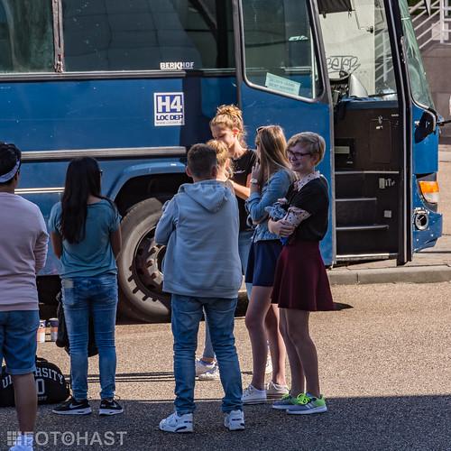 Flikken Maastricht 2016-4