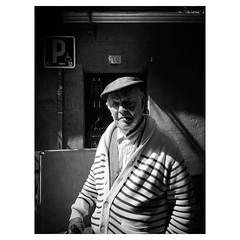 10th Selfie Reflection Street . #ShotOnIPhone6S #Hipstamatic300 (#JohnS #BlacKeySuperGrain) #FrontView #Snapseed (luisonrh) Tags: ifttt instagram bw blackandwhite blancoynegro monochrome monocromático digital documentary candid portrait people gente street streetphoto streetphotography mobile mobilephotography iphoneography shotoniphone6s hipstamatic