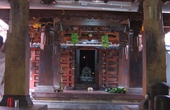 Kuntikana Mata Shri Shankaranarayana Temple Photography By Chinmaya M.Rao  (110)
