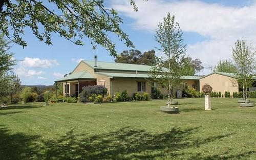 10 Wilson Street, Majors Creek NSW 2622