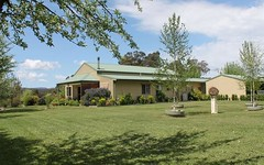 10 Wilson Street, Majors Creek NSW