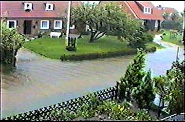 sturmflut 89NDVD_003
