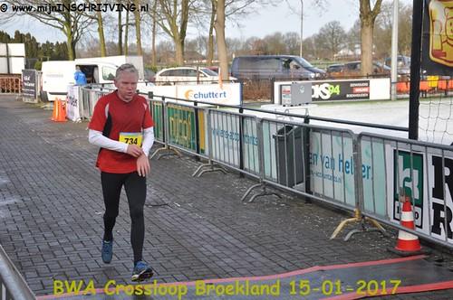 CrossloopBroekland_15_01_2017_0141