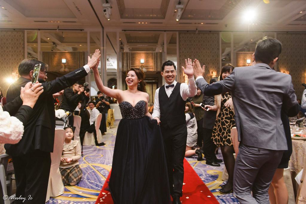 """""""婚攝,台北文華東方婚攝,婚攝wesley,婚禮紀錄,婚禮攝影""""'LOVE22601'"""