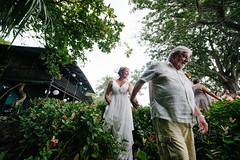 The Wedding of Megan and Errett (Tony Weeg Photography) Tags: wedding weddings 2016 tony weeg photography costa rica tica tico tuanis mae mope megan bowers errett pusey montezume