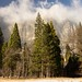 """""""Frigid Day At The Chapel"""" (ScottD75) Tags: yosemitenationalparkcaliforniausa"""