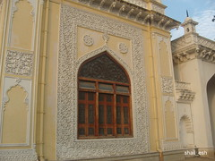 SNV81743 (sadashiv_rege) Tags: hyderabad india andhra mughal nizam tours google bing search yahoo palace castle