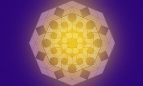 """Constelaciones Radiales, visualizaciones cromáticas de circunvoluciones cósmicas • <a style=""""font-size:0.8em;"""" href=""""http://www.flickr.com/photos/30735181@N00/32456819542/"""" target=""""_blank"""">View on Flickr</a>"""
