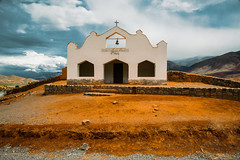 _Q9A4362 (gaujourfrancoise) Tags: southamerica amériquedusud argentina argentine gaujour churches églises northwestargentina nordouestargentin andes