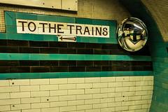 L1000667.jpg (kp-snaps) Tags: londonunderground piccadillyline england tfl russellsquarestation tube underground thetube uk london