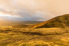 Pentlands Sunrise (jasty78) Tags: pentlands edinburgh lothians scotland nikon d5200 tokina1116mm sunrise turnhousehill