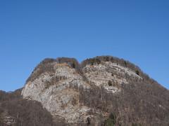 E-M1MarkII-19. Februar 2017-13-07-38 (spline_splinson) Tags: arsch ass mountain sargans swissmountains trübbach sanktgallen schweiz ch