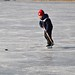 "Pondhockey 2017 • <a style=""font-size:0.8em;"" href=""http://www.flickr.com/photos/44975520@N03/32879966422/"" target=""_blank"">View on Flickr</a>"