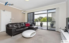 70/56 Briens Road, Northmead NSW