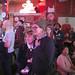 Folkémon Go winners Great Big YYC @ The Palomino Smokehouse. 2017 Calgary Folk Music Festival.