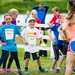 "Stadsloppet2015webb (1 av 117) • <a style=""font-size:0.8em;"" href=""http://www.flickr.com/photos/76105472@N03/18157354104/"" target=""_blank"">View on Flickr</a>"