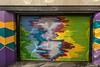 STREET ART [LIMERICK] REF-105102