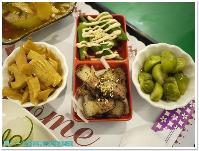 台東成功美食海鮮神豬食堂原住民風味餐義大利麵簡餐image022